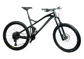 "Mondraker Foxy Carbone R 27.5"" Eagle 12 Speed - Size Large 2017"