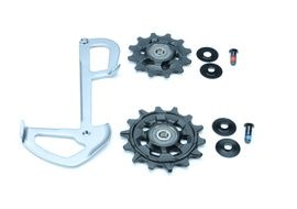 Sram Inner cage + pulleys set for GX Eagle