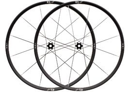 Crank Brothers Cobalt 1 Wheelset Black / Silver 29'' 2018