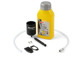Hope Easy Brake Bleed Kit