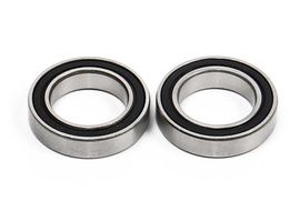 Hope Front Bearing kit for Pro 2 Evo - Pro 4 Hubs