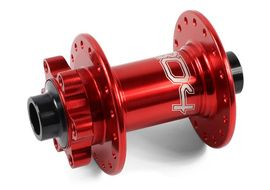 Hope Pro 4 Front Hub 32 Holes Red 2019