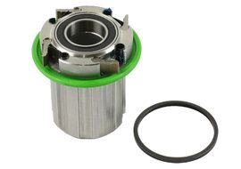 Hope Pro 4 Steel Freehub Assembly