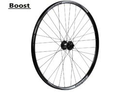Hope Tech Enduro Pro 4 Front Wheel Black 29'' - Boost (15x110) 2019
