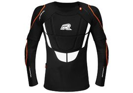 Racer Motion Top Evo Body Armour 2018