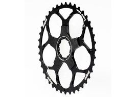 Hope T-Rex Sprocket 40T compatible Shimano 2019