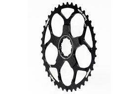Hope T-Rex Sprocket 40T compatible Sram 2019