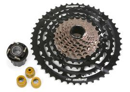 Hope 11 speed cassette (with Pro 2 Evo Freehub) 2020
