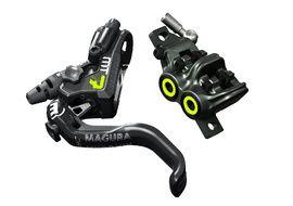 Magura MT7 Pro disc brake 2019