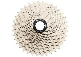 Sunrace MS1 10 speed cassette (11-36 teeth) 2019