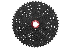 Sunrace MX80 11 speed cassette Black (11-50T) 2021