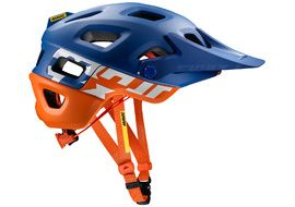 Mavic Crossmax Pro Helmet Surf The Web 2018