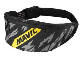 Mavic Deemax Belt 2018