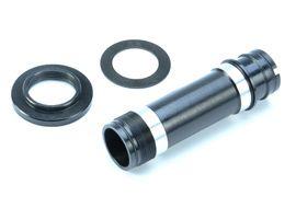Mavic Crossline 20 mm axle kit