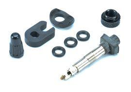 Mavic Standard tubeless valve