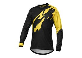 Mavic Maillot Crossmax Limited Long Sleeve 2015
