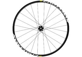 "Mavic Crossmax rear wheel 27,5"" 2018"