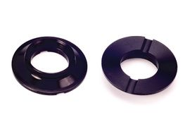 Mavic Torque Cap adapters for QRM+ Wheels