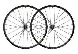 "Mavic Crossmax Pro Carbon wheelset 27.5"" 2018"