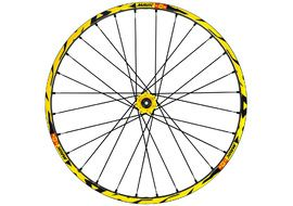 "Mavic Deemax DH 27.5"" rear wheel 2019"