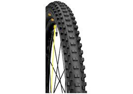"Mavic Claw Pro tubeless ready tire 27,5"" 2.50 2018"