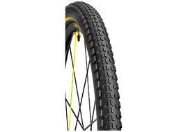 """Mavic Crossmax Pulse Limited tubeless ready tire 27,5"""" 2.10"""