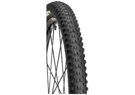 "Mavic Crossmax Quest tubeless ready tire 29"" 2.35"