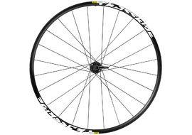 Mavic Crossride FTS-X rear Wheel 26'' 2022