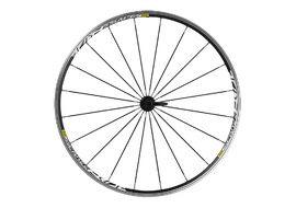 Mavic Crossride UB front Wheel 26'' 2018