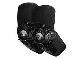 G-Form Pro X Elbow Pads Black - Size XL