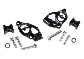 Formula R1/RO/One Mixmaster clamp kit
