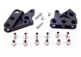 Mondraker Derailleur hanger kit for Kaiser 2007/2012
