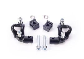 Formula 2012 RX Mixmaster clamp kit
