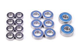 Mondraker Zero Bearing Kit N°7 (Summum 2013-2019)