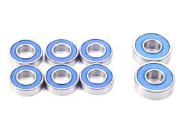 Mondraker Zero Bearing Kit N°1 (Crafty, Dune Alloy, Foxy Alloy, Tracker)