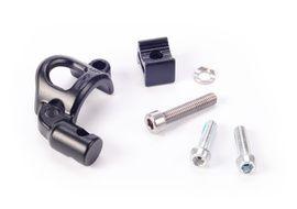 Formula 2010-2011 RX Mixmaster clamp kit