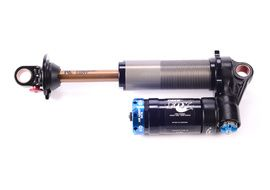 Fox Racing Shox DHX RC4 rear shock 2015