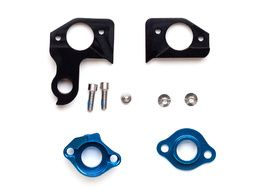 Yeti cycles Yeti 12 mm Dropout Kit for ASR5/575/SB66