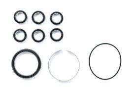 Yeti cycles SB75 Bearing Kit