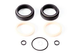 Fox Racing Shox 34 mm low friction dust wiper kit