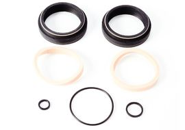 Fox Racing Shox 40 mm low friction dust wiper kit