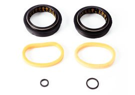Fox Racing Shox 40 mm dust wiper kit
