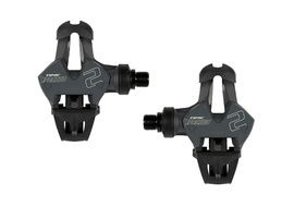 Time Xpresso 2 Pedals