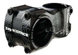 Race Face Atlas 35 Stem Black 2020