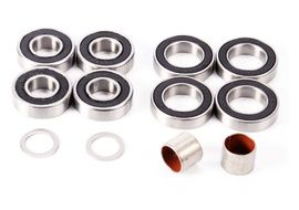Yeti cycles ASX Bearing Kit