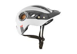 Urge All Mountain Helmet White 2016