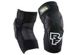 Race Face Ambush Elbow Guards 2020