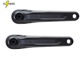 Race Face Aeffect E-Bike Crank Arms 2020