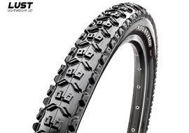 Maxxis Advantage LUST Tire 26'' 2016