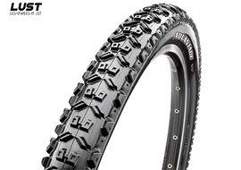 Maxxis Advantage LUST Tire 26''